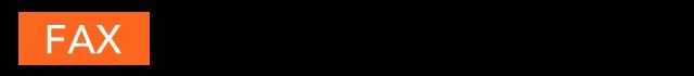 FAX:092-722-5205。